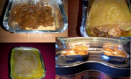 Foie gras mi-cuit à la figue