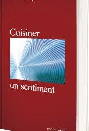 Foodingue sur Libération