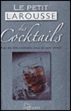 Fernando Castellon, le roi des cocktails.