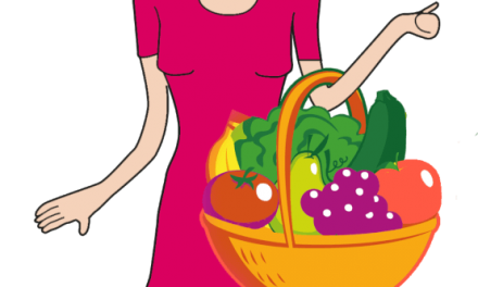 Fête du blog culinaire !