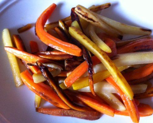 carottesrotiesaufourannehelene