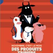 Affiche_produits_tripiers_2012