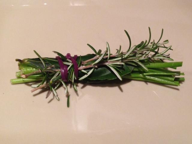 bouquetgarniannehelene.fr