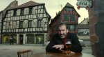 Pub-1664-Farmers-of-Alsace