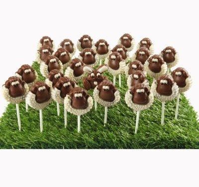 A PÂQUES, revenons à nos moutons !