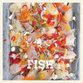 cuisiner du poisson en papillote