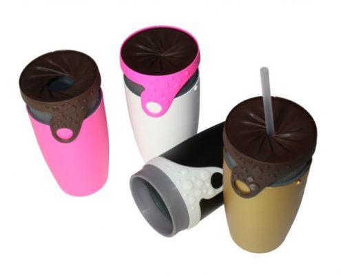 mug sans couvercle
