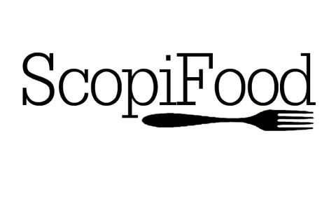 scopifood