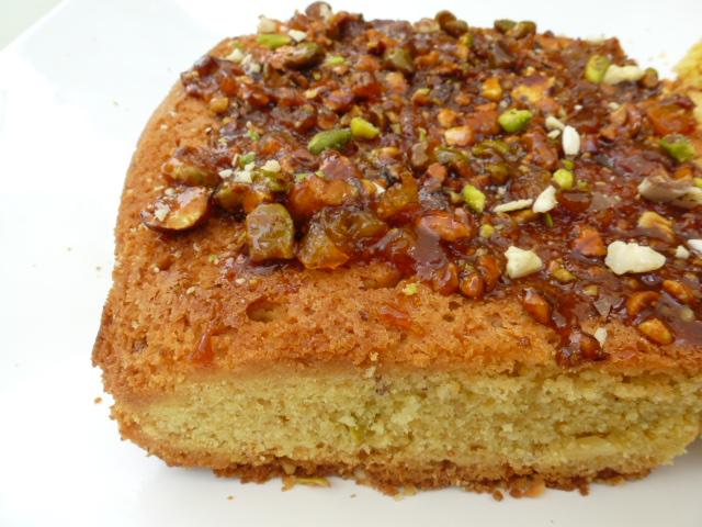 gâteaubreton Kambly