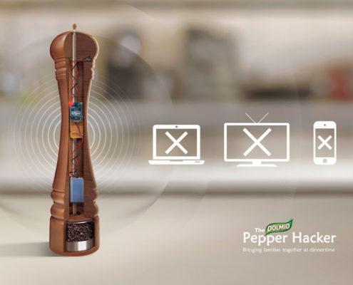 dolmio-pepper-hacker-moulin-poivre-desactive-wifi