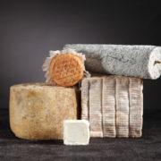 fromage du mois de mai
