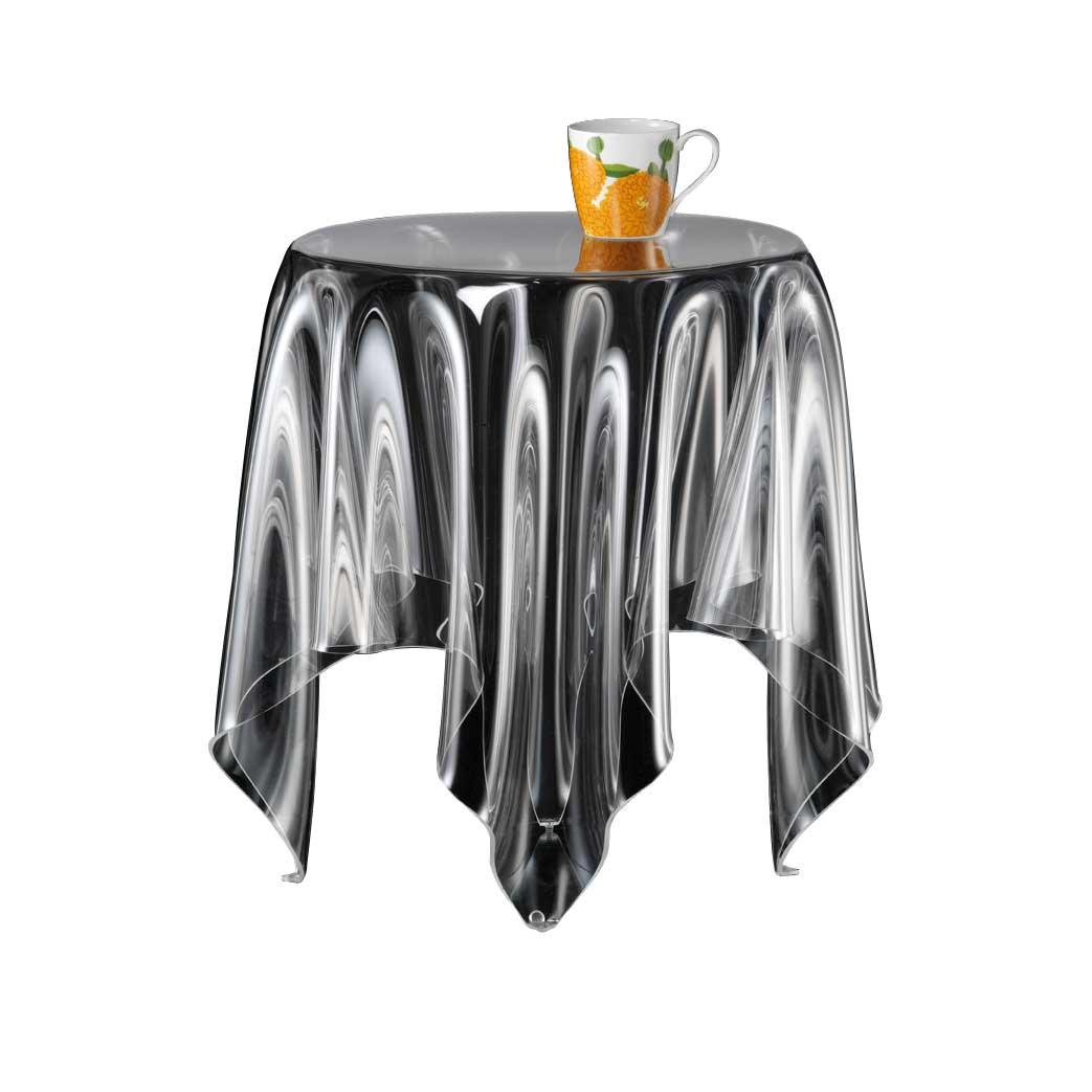 La Table Illusion