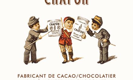 Taste of Paris – Des entrées à vous offrir.