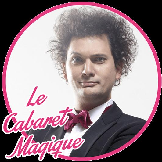 festival d'humour paris