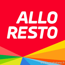 ALLO RESTO by Just Eat !