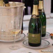 comment choisir un Champagne