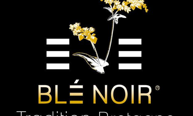 IGP BLÉ NOIR tradition Bretagne – Farine de sarrasin