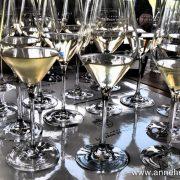 champagne Le Brune de Neuville