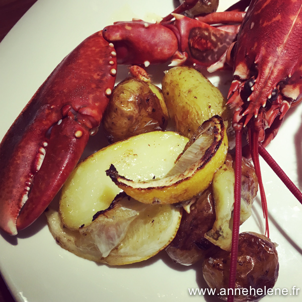 homard cuit pdt citron small