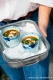 chawan mushi aux crustacés