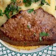cuisiner du foie de veau